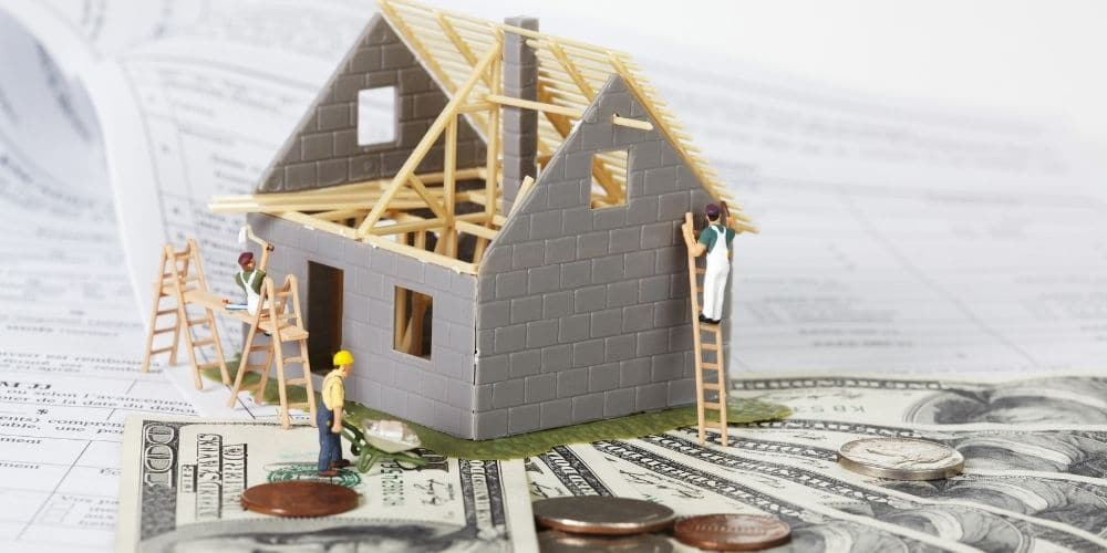 Orlando Residential Roof Financing